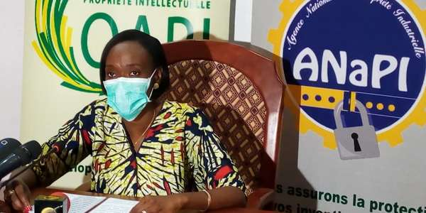 message-de-la-ministre-de-l'industrie-et-du-commerce-a-l'occasion-de-la-journee-africaine-de-la-technologie-et-de-la-propriete-intellectuelle