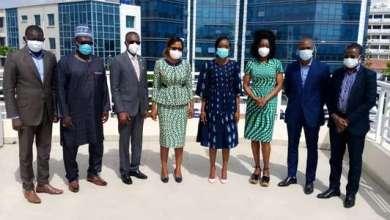 Photo of Gestion des agences sous tutelle du Ministre de l'Industrie et du Commerce : Les membres du Conseil d'Administration de l'ANaPI installés