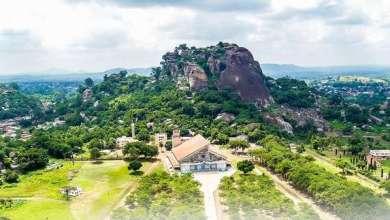 Photo of Destination Bénin : Dassa -Zoumè, pays Idaascha,  au sommet des  41 collines  de la cité des Omondjagou.