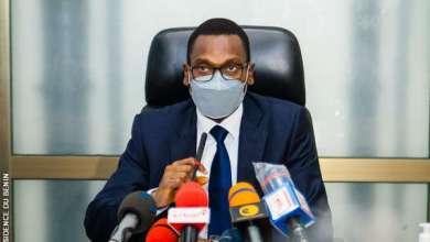 Photo of Communiqué du Ministère de la Santé sur sur la situation actuelle de la Covid-19