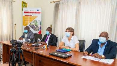 Photo of Développement de la filière Ananas : Enabel et le FNDA lancent une convention de subside au profit des acteurs de la filière