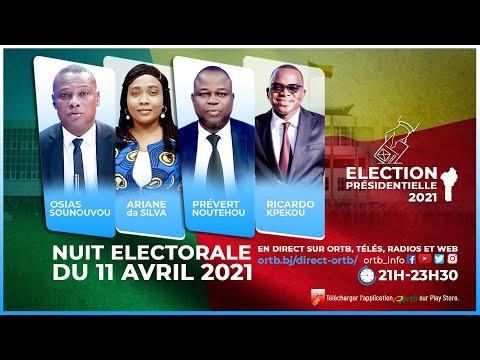 la-nuit-electorale-du-11-avril-2021
