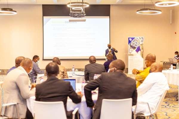 developpement-du-numerique-dans-l'administration-publique-beninoise-:-la-6eme-conference-des-directeurs-des-systemes-d'information-pour-se-pencher-sur-la-question
