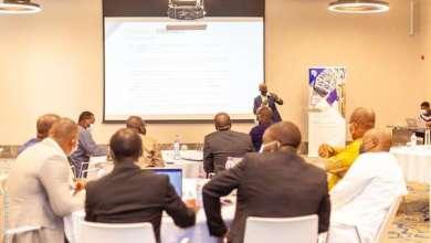 Photo of Développement du numérique dans l'administration publique béninoise : La 6ème Conférence des Directeurs des Systèmes d'Information pour se pencher sur la question
