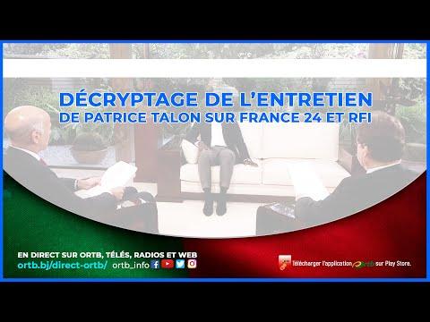 decryptage-de-l'entretien-de-patrice-talon-sur-france-24-et-rfi