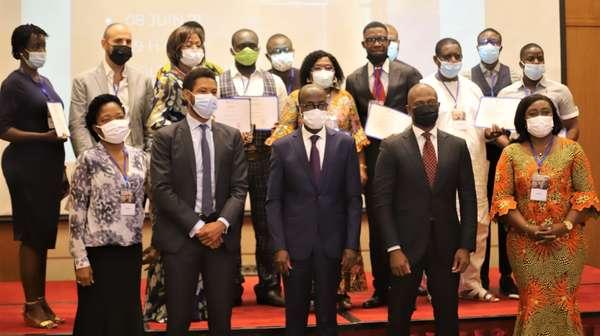 amelioration-du-cadre-d'exercice-des-activites-touristiques-au-benin-:-le-ministre-abimbola-convainc-les-acteurs-sur-la-pertinence-des-reformes