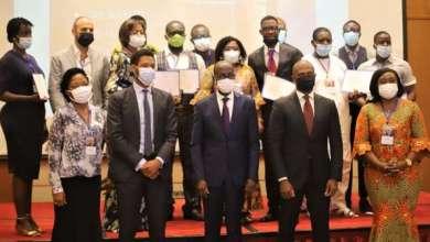 Photo of Amélioration du cadre d'exercice des activités touristiques au Bénin : Le Ministre ABIMBOLA convainc les acteurs sur la pertinence des réformes