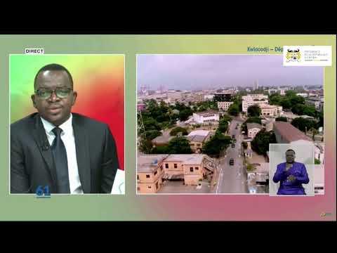 manifestations-officielles-de-la-61eme-edition-de-la-fete-nationale-du-benin