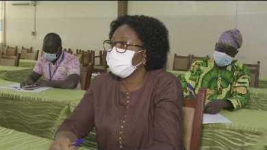 Photo of «Virus H5n1 au Bénin : un plan de riposte en validation» [Vidéo]