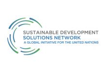 Photo of Lancement d'un partenariat relatif au suivi et à l'évaluation des progrès et des efforts accomplis par le gouvernement béninois afin d'atteindre les Objectifs de Développement Durable (ODD)