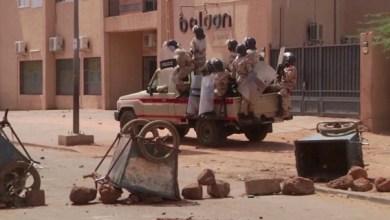 Photo of Niger-Bénin: les dessous de l'arrestation du cerveau présumé du putsch manqué à Niamey