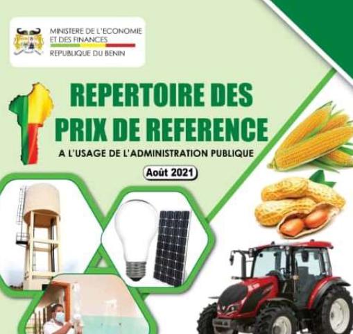 repertoire-des-prix-de-reference-a-l'usage-de-l'administration-publique-(quinzieme-edition)