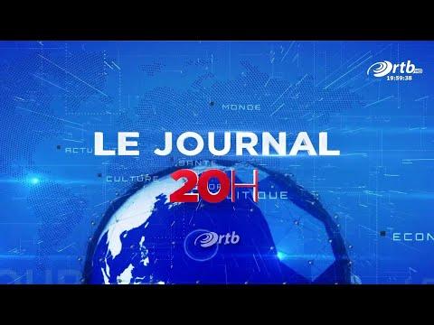 suivez-sur-l'ortb-le-«jt-23h30-du-11-octobre-2021-avec-jerome-houngbo»