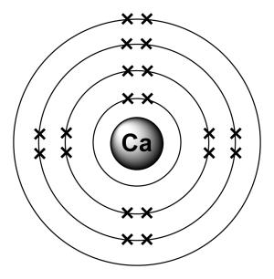 Calcium Atom Related Keywords  Calcium Atom Long Tail Keywords KeywordsKing