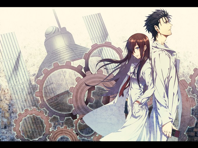 Steins;Gate.full.742594.jpg