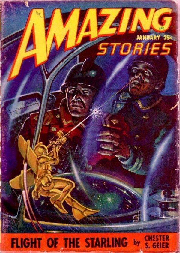 SF cover.jpg