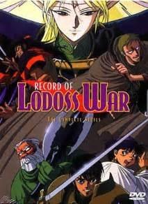 Record of Lodoss War.jpg