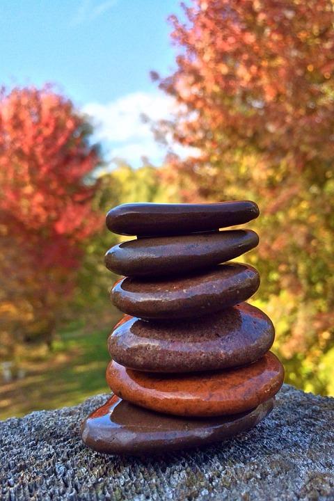 stacking-stones-667432_960_720.jpg