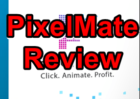 PixelMate Review Featured