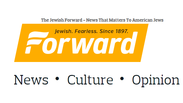 Get Paid To Write About Religion With Forward