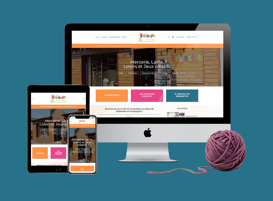site_internet_bobinette_et_compagnie