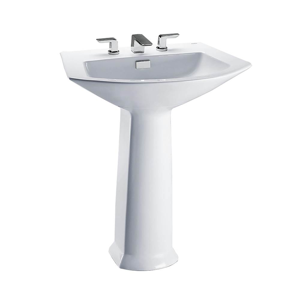 sinks pedestal bathroom sinks