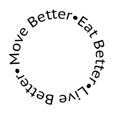 benjamyn smith logo