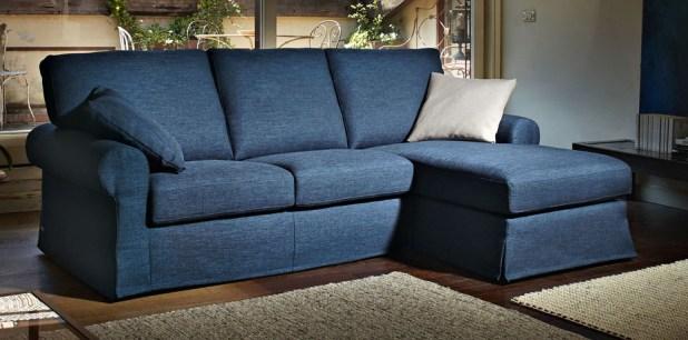 canap convertible chez poltronesofa. Black Bedroom Furniture Sets. Home Design Ideas