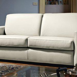 Canape Poltron Et Sofa Convertible Www Resnooze Com