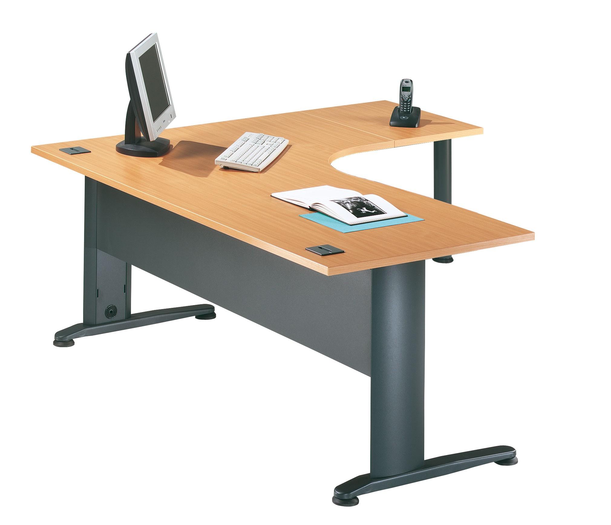 Meuble De Bureau Professionnel Ikea Bureau Ides De