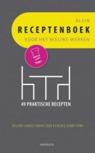 Klein_receptenboek_voor_het_nieuwe_werken