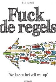Fuck-de-regels-cover-web