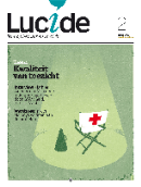 Lucide-02-2013-cover