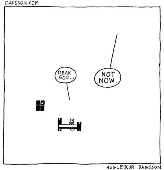 icelandic-humor-comics-hugleikur-dagsson-94-583bfc2bb32a3__700