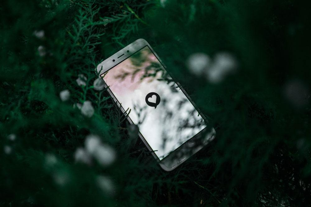 Ben Leander Willgruber | Visual Design and Personal Blog