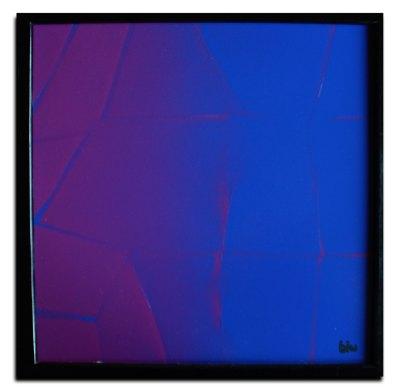 30×30 cm | 12×12 in (€ 100,–)