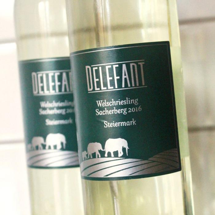 Wine-Label-square