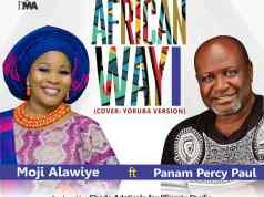 African Way