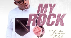 Fortune Ebel - My Rock