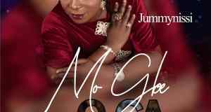 Mogbe O Ga - JummyNissi