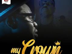 El-Gibbor 'Rain' & My Crown