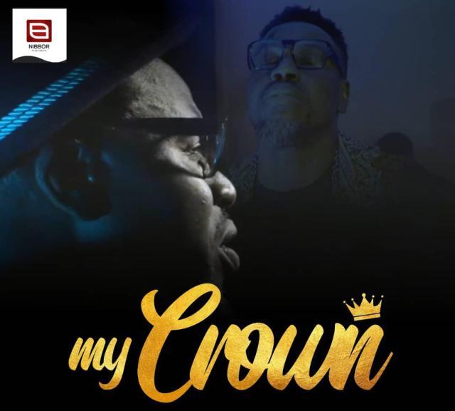 El-Gibbor 'Rain' & My Crown