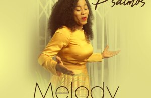 Psalmos - Melody in my Heart