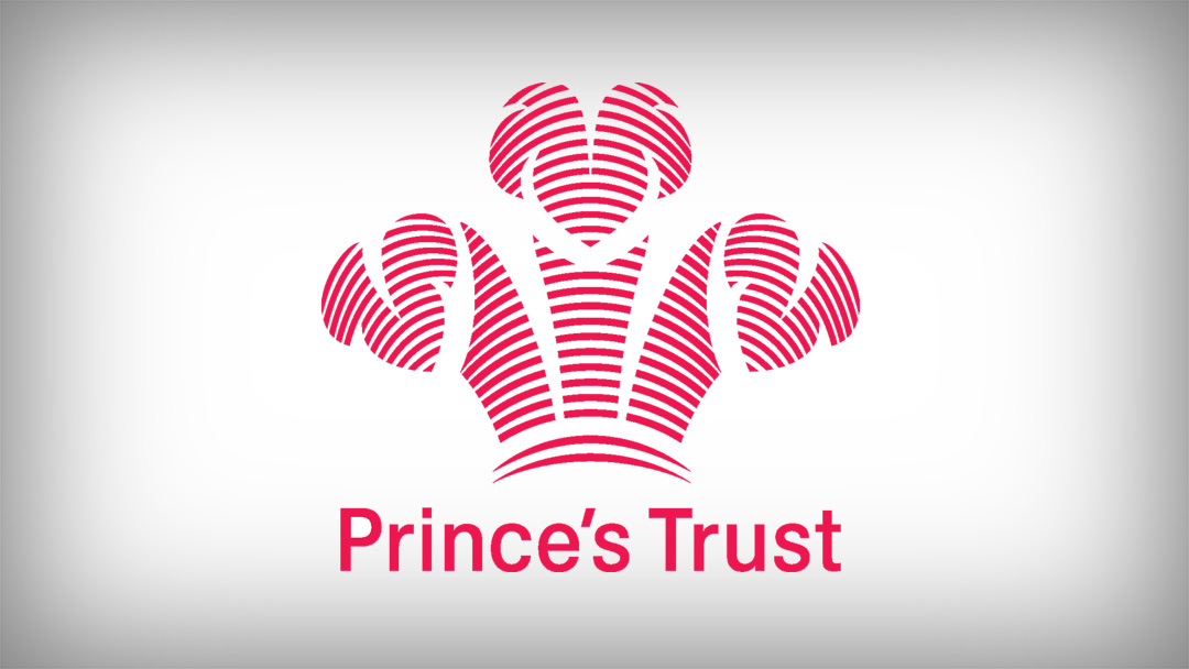 The Prince's Trust Black & White Ball Charity Event