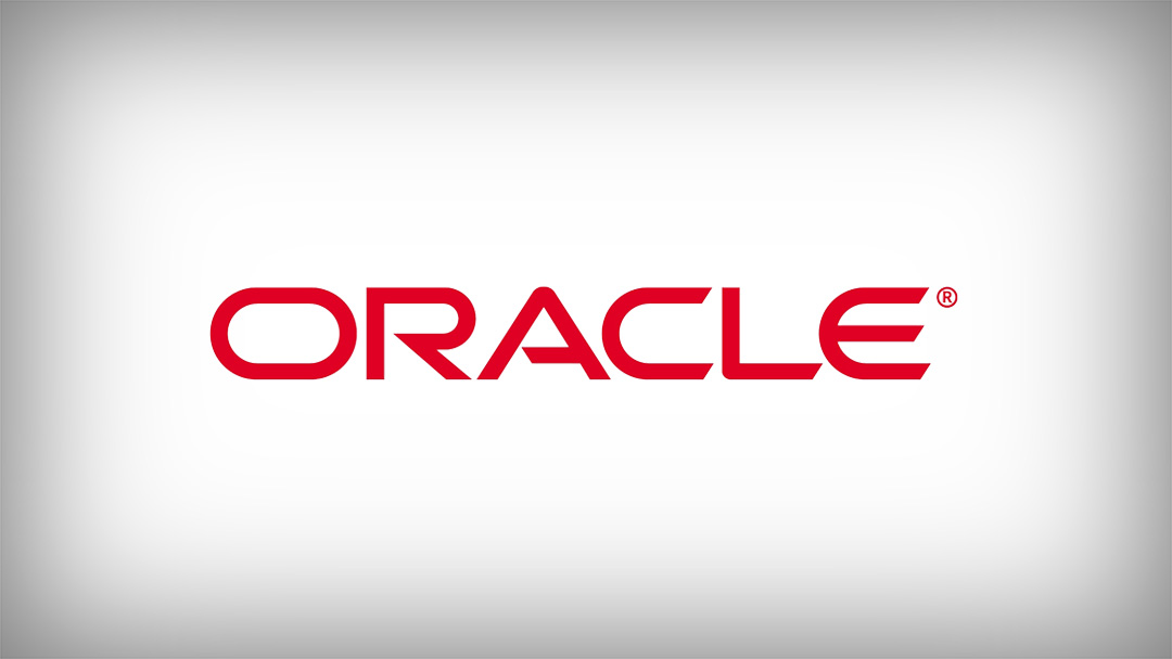 Oracle Sketch Draw Videos