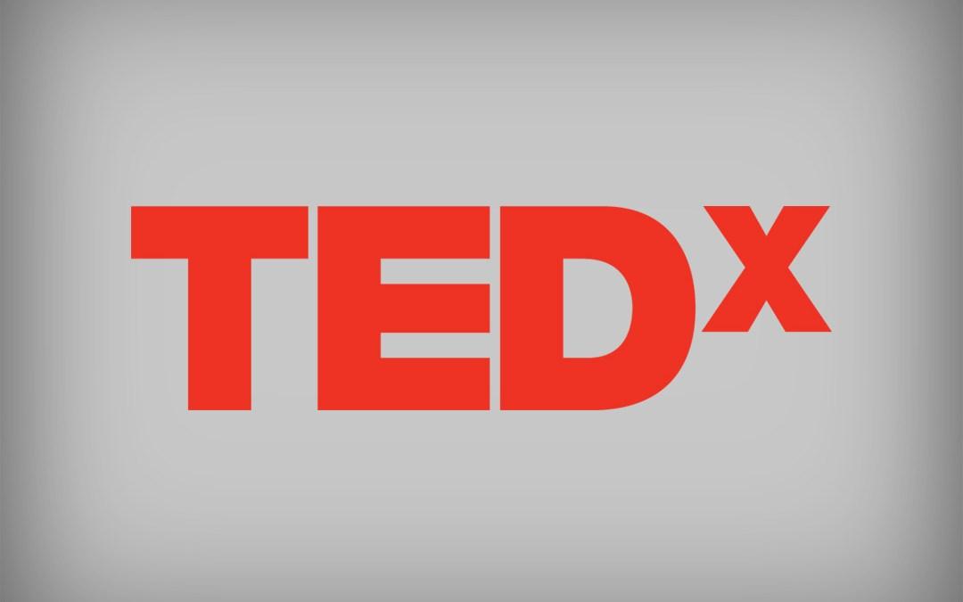TEDx Livestream