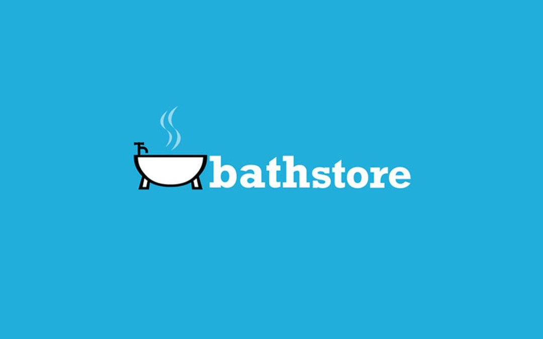 Bathstore Product Videos