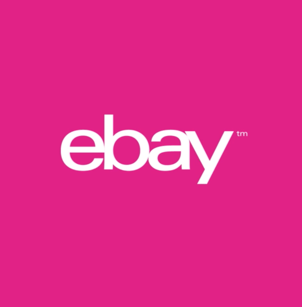 Fetch – Ebay Awards Film