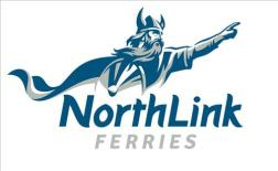 Serco NorthLink Ferries_NLMA_RGB