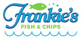Frankie's Fish and Chip Shop